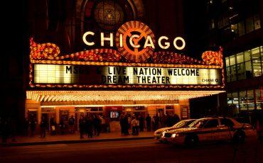 chicago-333599_1920