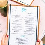 catering-menu-from-dining-in-menu