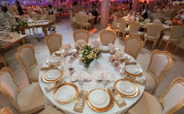 tips-to-choose-corporate-caterer-for-an-event