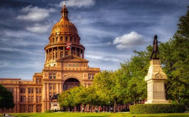 texas-state-capitol-4066441_1920