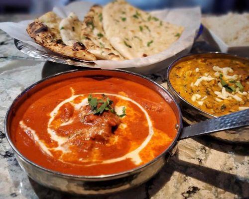 aashirwad indian food orlando fl