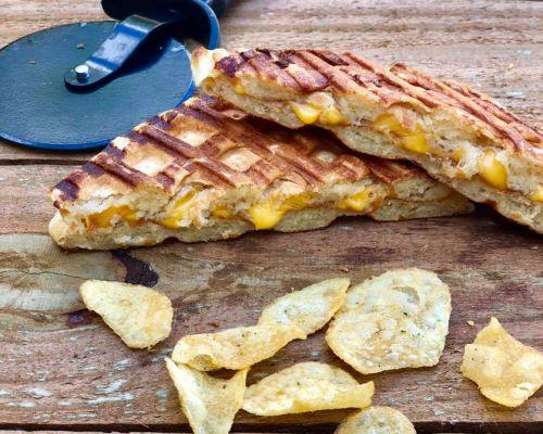 american breakfast event catering richardson plano