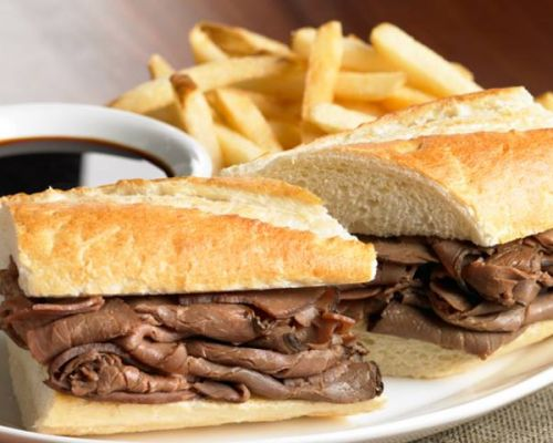 american catering near me cordova sandwich platters