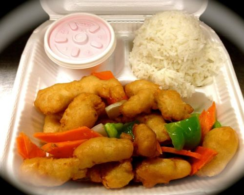 asian chinese event catering caterer round rock