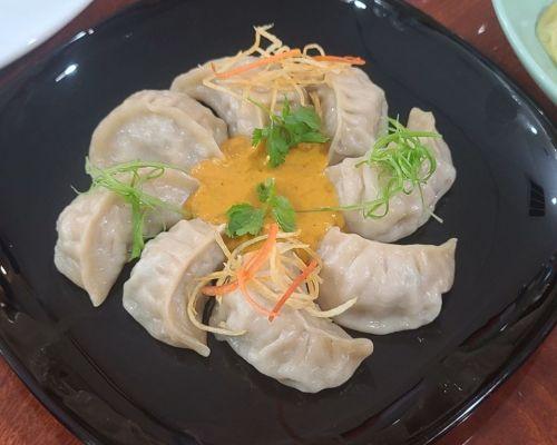 best asian caterer milpitas