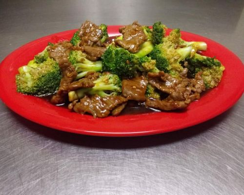 best austin caterers chinese catering packages