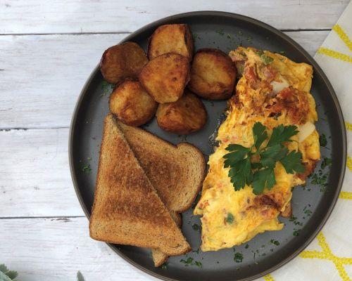 best breakfast catering near me la beverly hills