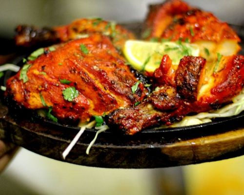 best caterers near me los angeles indian cuisine