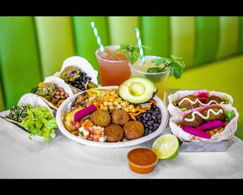 best caterers near me orlando catering
