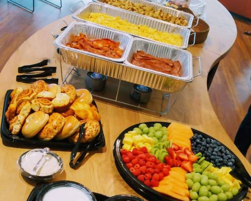 best chicago caterers top catering services near me