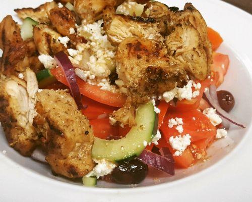 best greek caterers near me baco raton