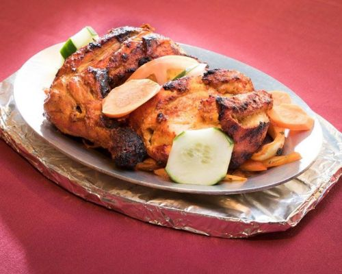 best indian catering service brooklyn corporate caterer