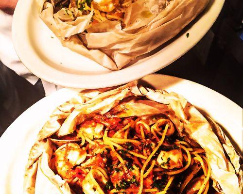 best italian corporate catering los angeles