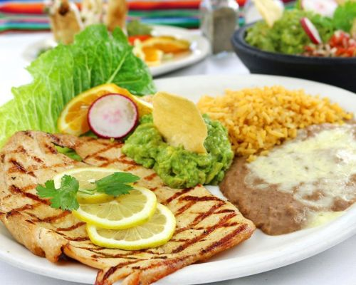 best mexican caterer inglewood business catering