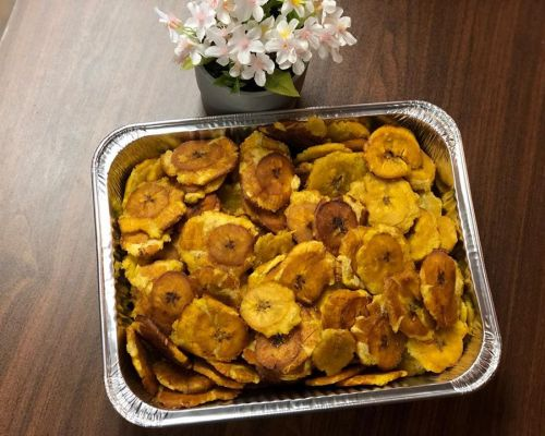best mexican caterer office food delivery brooklyn