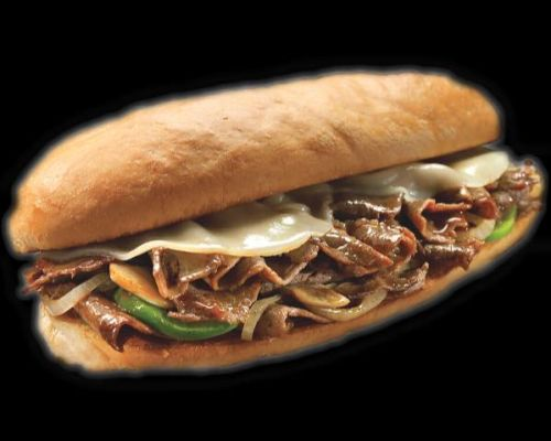 best sandwich catering dallas