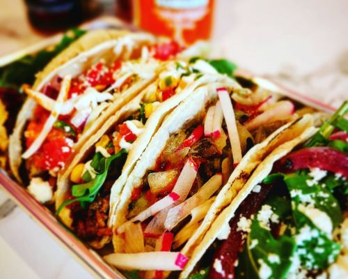best taco catering sarasota family corporate