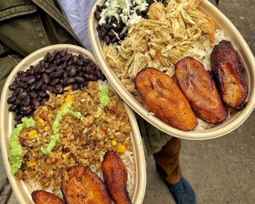 """{""""id"""":453,""""child_merchant_id"""":1090,""""gallery_id"""":1237,""""image"""":null,""""title"""":""""bowl family meal deal spanish tapas food"""",""""ordering"""":null,""""created_at"""":null,""""updated_at"""":null,""""deleted_at"""":null}"""