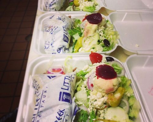"{""id"":709,""child_merchant_id"":92,""gallery_id"":853,""image"":null,""title"":""individually packaged greek catering"",""ordering"":null,""created_at"":null,""updated_at"":""2020-11-17 14:12:53"",""deleted_at"":null}"