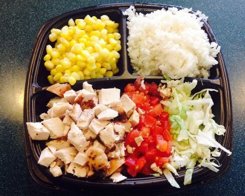 boxed meals business catering office lunch order boca raton