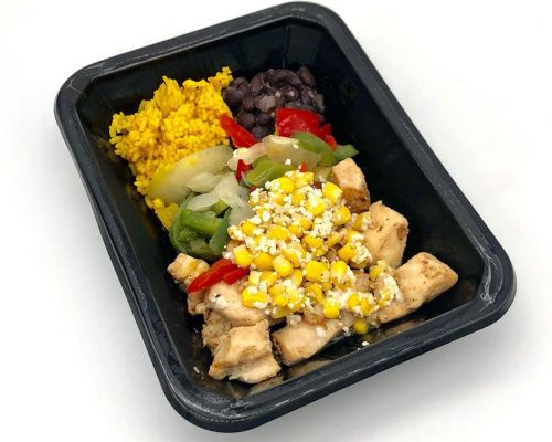 boxed meals healthy catering tampa office meal order food delivery