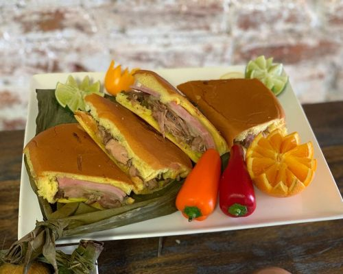 breakfast caterer office catering food delivery jersey city