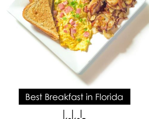 breakfast catering packages office food delivery lutz