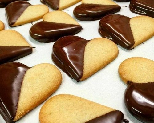 brooklyn new york cookie catering