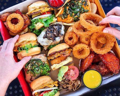 burgerim bedford brooklyn ny