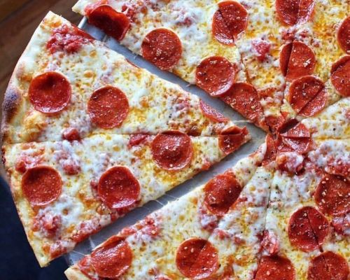 business catering pizza italian catering beverly hills la