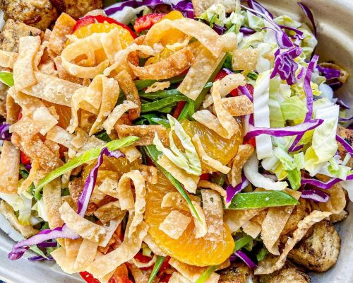 business catering san diego top caterer