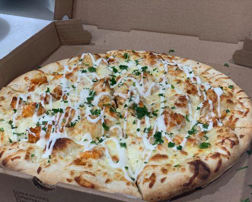 casa pizza medford ma catering