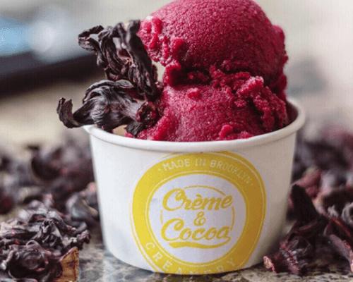 creme and cocoa creamery brooklyn ny