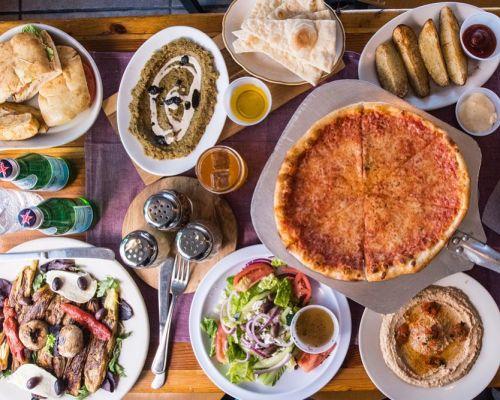 crust mediterranean bryn mawr pa