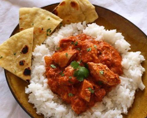 curry house brookline ma