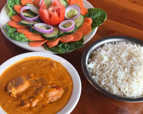 curry house indian catering service brookline business catering