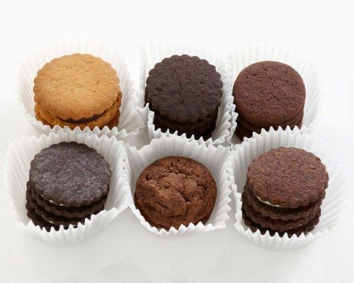 desserts catering brooklyn ny