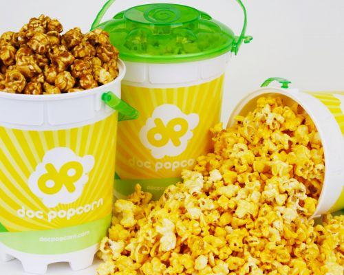 doc popcorn hialeah fl
