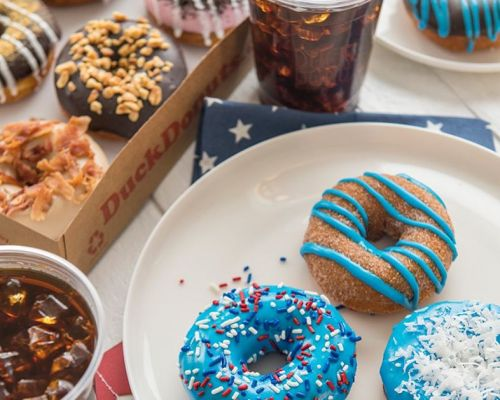 "{""id"":703,""child_merchant_id"":1215,""gallery_id"":1682,""image"":null,""title"":""donut party catering office snacks"",""ordering"":null,""created_at"":null,""updated_at"":null,""deleted_at"":null}"