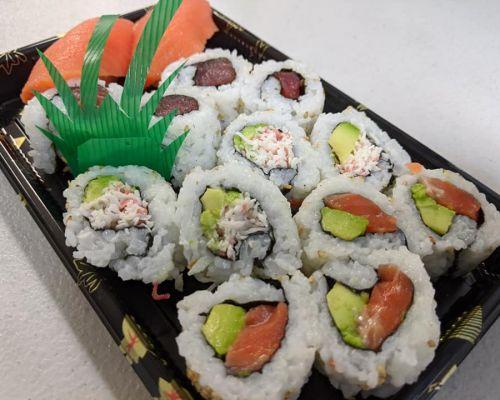 edoko japanese catering hayward ca