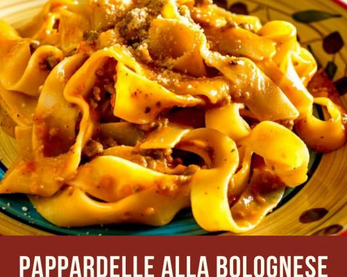 event catering italian astoria