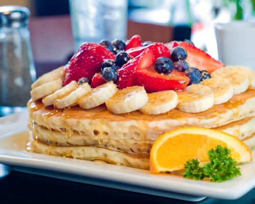 family breakfast order catering packages healthy food delivery lutz
