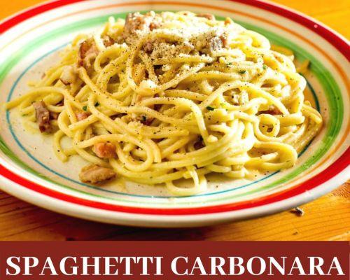 family lunch italian packs astoria