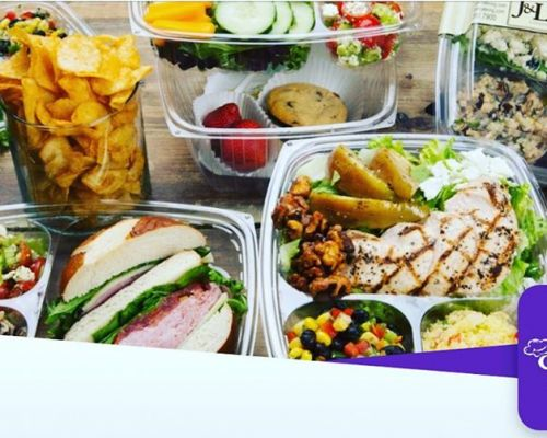 family-lunch-order-family pack party box food