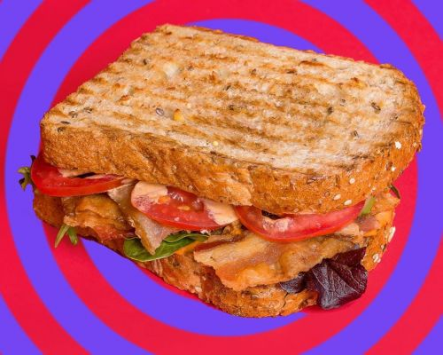family meal deal catering packages sandwich