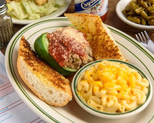 family meal deals catering packages metairie