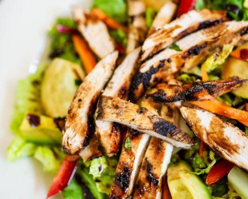 fusion caterers restaurant and bakery brooklyn ny