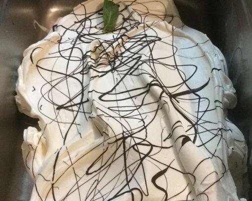 gelato dessert caterer brooklyn food
