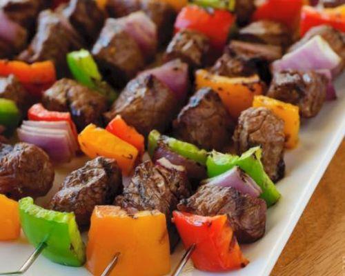 greek cuisine catering