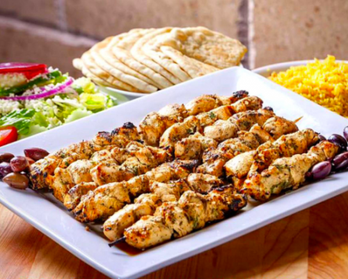 """{""""id"""":735,""""child_merchant_id"""":1282,""""gallery_id"""":2194,""""image"""":null,""""title"""":""""chicken skewers catering food"""",""""ordering"""":null,""""created_at"""":null,""""updated_at"""":null,""""deleted_at"""":null}"""